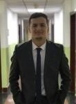 Bakha, 19, Krasnoyarsk