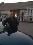 yakov, 40  , Salsk