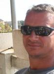 CaptMorgan, 51  , Herceg-Novi