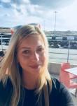 Anya, 25  , Limassol