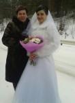 Irina, 40  , Yarensk