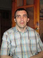 Sergey, 39, Belarus, Smargon