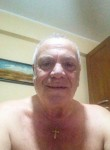 Antnio, 72  , Aci Catena