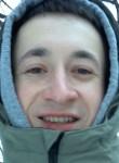 Vadim, 24  , Dolgoprudnyy
