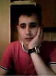 Vyacheslav, 30  , Moscow