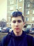 Dmitriy, 19  , Novokuznetsk