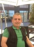 Andrei, 51  , Chisinau