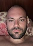 ilian, 28  , Varna