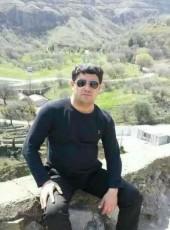 Рома Рома, 37, საქართველო, მარნეული
