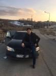 Maksat, 25  , Gatchina