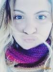 Katya, 25  , Zlatoust