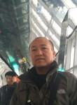 хао, 48  , Harbin