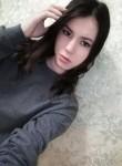 Yuliya , 18  , Yugorsk