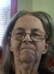 Nancy, 60, Kansas City (State of Kansas)