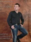 Vitaliy Pereyma, 38  , Kolomyya
