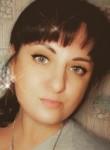 Olga, 40  , Babruysk