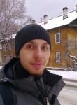 Maksim, 30  , Lakhdenpokhya