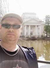 Vladimir, 49, Republic of Moldova, Bender