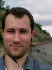 Aleksandr, 34, Russia, Balakovo