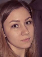 Kristina, 24, Belarus, Minsk
