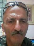 Franco, 60  , Lanciano