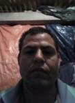 Jose De Jesus, 34  , Pachuca de Soto
