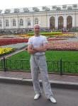N.K., 36  , Maloarkhangelsk