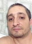 mark, 37  , Beslan