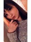Kristina, 18, Krasnoyarsk
