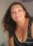 Elena, 48  , Saratovskaya