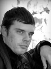 EvgeniyLysenko, 32, Ukraine, Nikopol