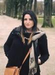 Esther, 29, Ar Rifa