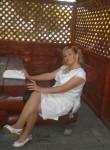 Viktoriya, 52, Kiev