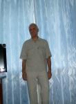 kolya, 63  , Anapa