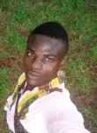 Roben, 22  , Bamenda
