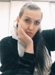 Anzhela, 25  , Izhevsk