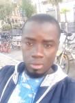 Moussa, 25 лет, Gioia Tauro