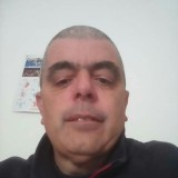 Antonio, 54  , Orosei