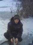 Андрій, 24, Starokostyantyniv
