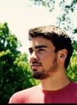 Mark, 24  , Fayetteville (State of Arkansas)