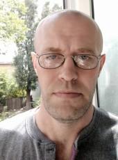 Aleksandr, 44, Ukraine, Kryvyi Rih