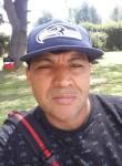 Carlos, 51, Buenos Aires