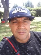 Carlos, 51, Argentina, Buenos Aires