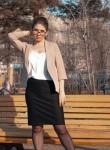 Svetlana, 26  , Chita