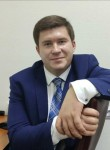 INSiDeR, 31, Moscow