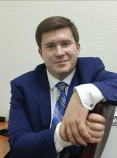INSiDeR, 31, Russia, Moscow