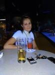 Lyubushka, 47  , Novodvinsk