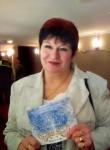 Olga, 65  , Taganrog