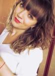 Dina, 28, Moscow