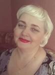 Natalya, 58  , Mednogorsk
